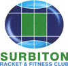 Surbiton Racket & Fitness Club